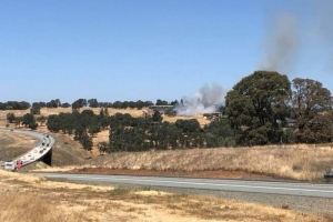 sutter-creek-fire-5