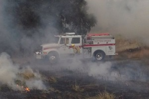 sutter-creek-fire-department-4